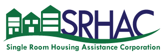 SRHAC - Single Room Housing Assistance Corporation